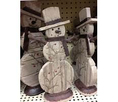 Best Primitive woodworking crafts