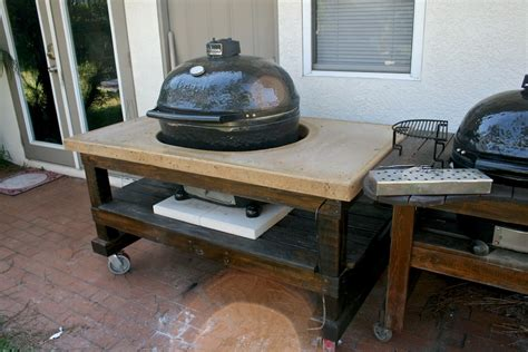 Primo-Grill-Table-Plans-Pdf