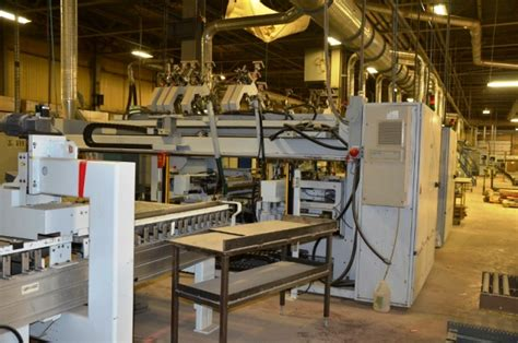 Primo-Woodworking-Machinery-Inc