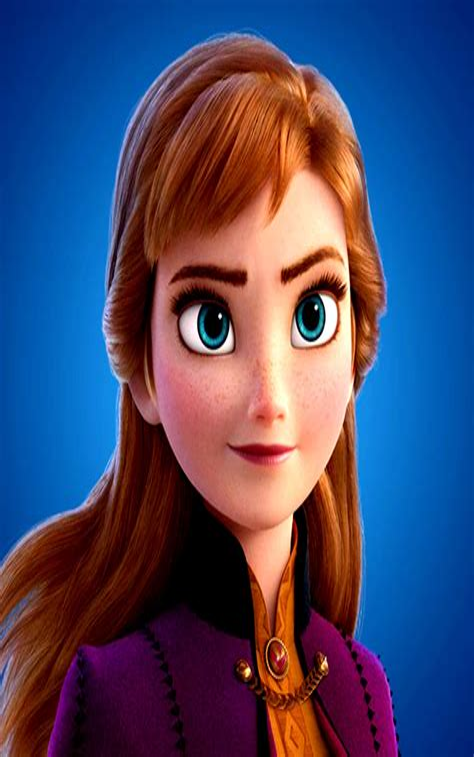 Princess-Amna