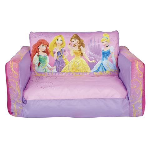Princess-Fold-Out-Couch