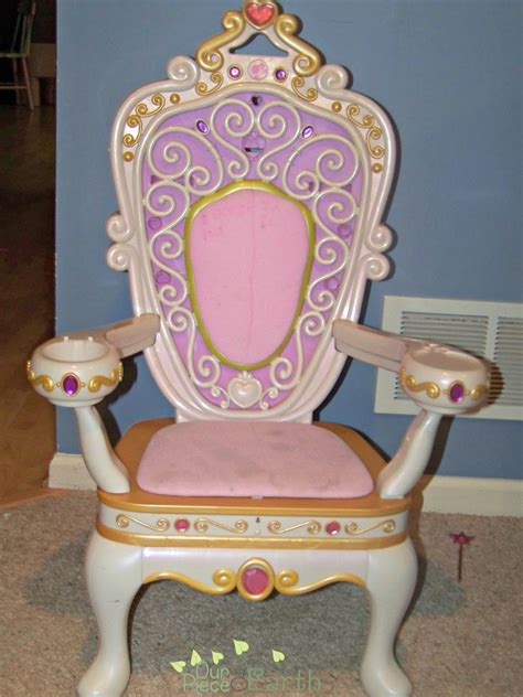 Princess-Throne-Chair-Diy