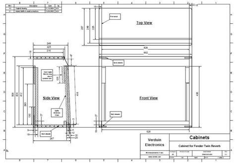 Princeton-Reverb-Cabinet-Plans