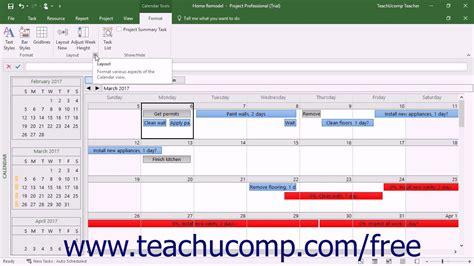 Beate Uhse Weihnachtskalender.Print Calendar View Microsoft Project Religious Festival Calendar