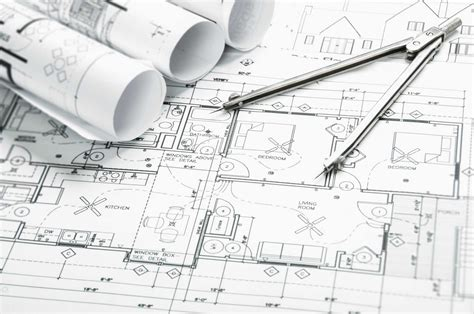 Print Construction Plans Online