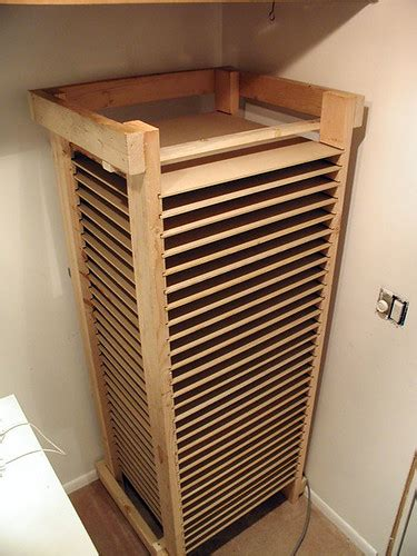 Print-Diy-Drying-Rack