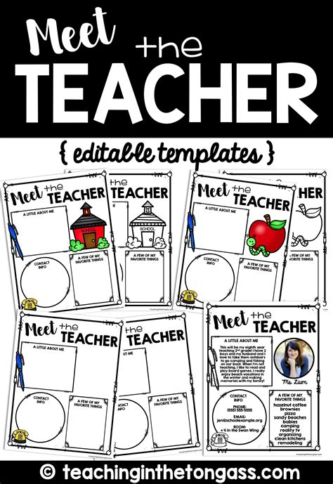 Printable Alphabet Templates For Teachers