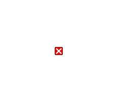 Best Prisoners training service dogs.aspx