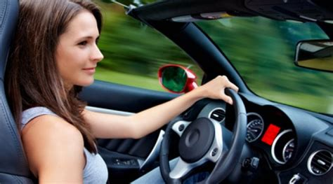Private Party Vehicle Loans