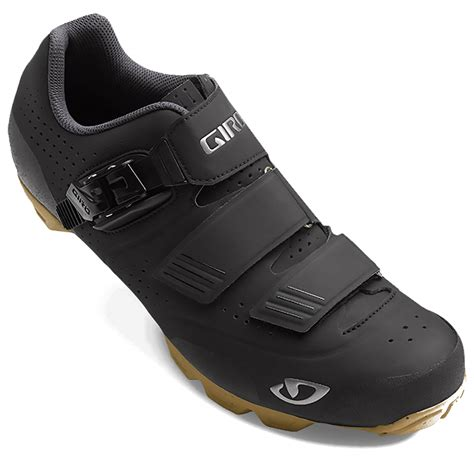 Privateer R HV Cycling Shoe