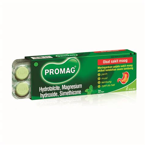Brownells Pro Mag.
