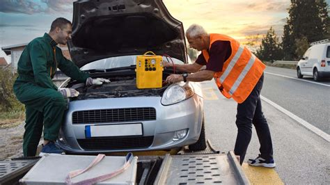 Probably the most how to restore a dead car battery get it here