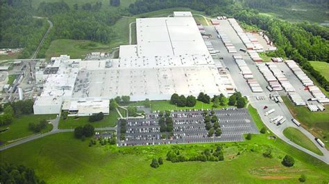 Procter Gamble In Greensboro North Carolina And Procter And Gamble Associate Research Technician Salary