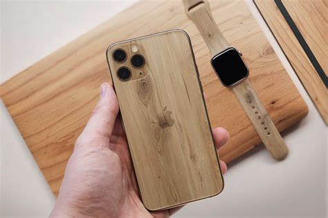 Product-Design-In-Woodwork