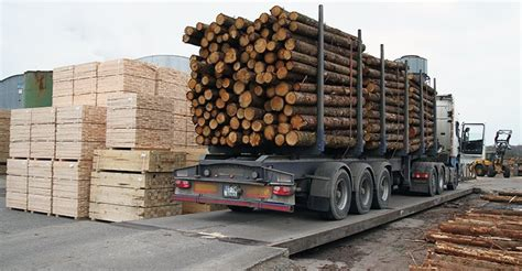 Production-Woodworker