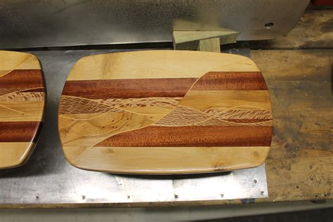 Products-Of-Woodworking