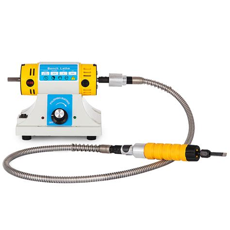 Professional-Woodworker-Electric-Carving-Tool