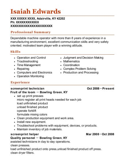 Professional-Woodworker-Resume