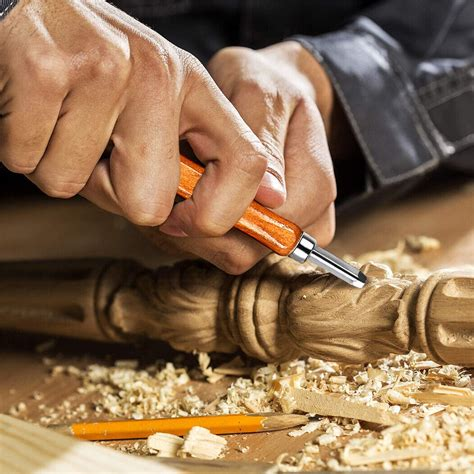 Professional-Woodworker-Tools-Brand