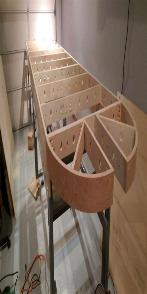 Professional-Woodworking-Plans