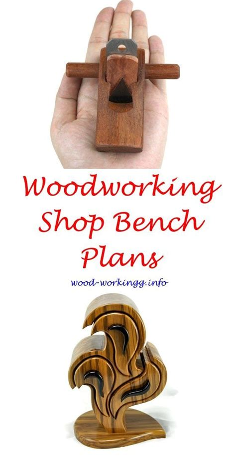 Professional-Woodworking-Plans-Car-7-X10