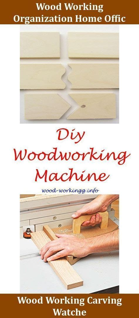 Professional-Woodworking-Plans-Small-Club-House-1-Floor