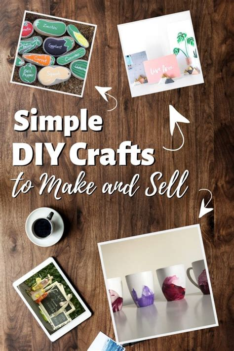 Profitable-Diy-Projects