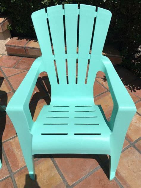 Progarden-Plastic-Adirondack-Chairs