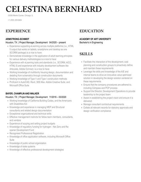 Example Cover Letter For Resume | Best Resume Format For ...