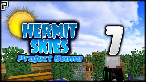 Project Ozone Lite Wood Pickaxe