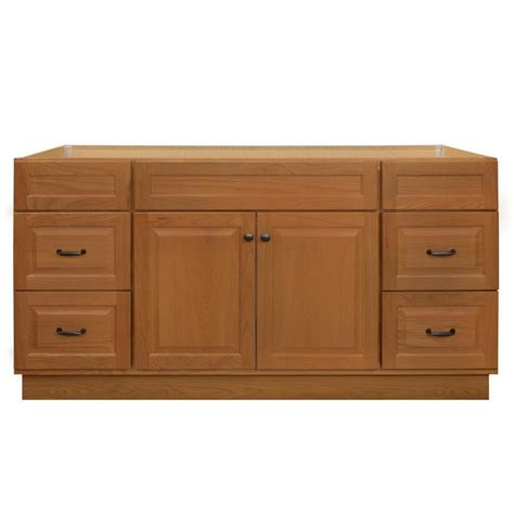 Project Source Bathroom Cabinets
