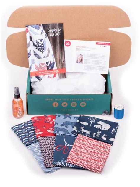 Project-Diy-Subscription-Box