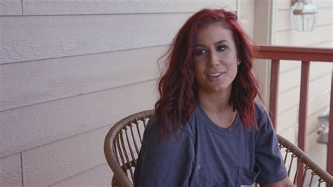 Project-Free-Tv-Teen-Mom