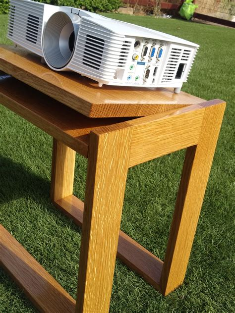 Projectors-For-Woodworking