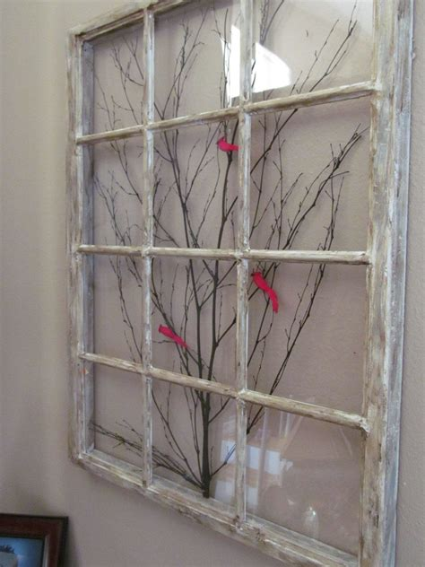 Projects-For-Large-Wooden-Windoe-Frames