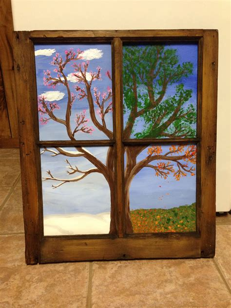 Projects-For-Large-Wooden-Window-Frames