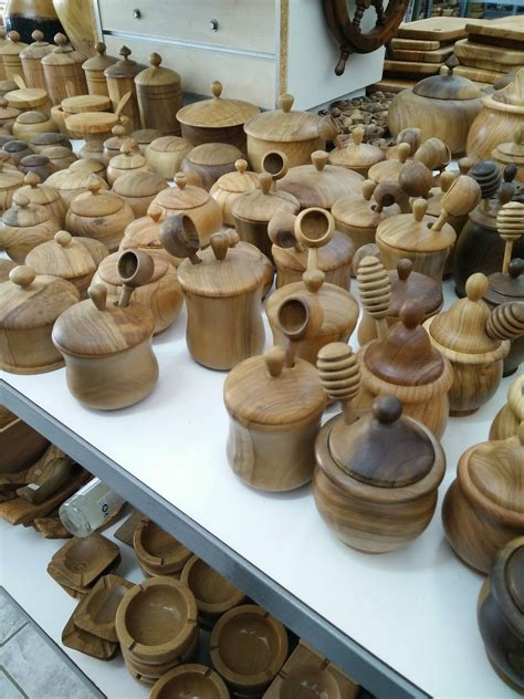 Projects-For-Small-Wood-Lathe