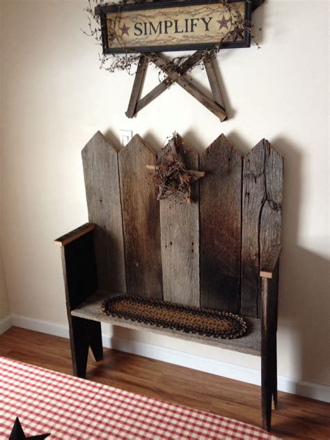 Projects-Made-From-Old-Barn-Wood