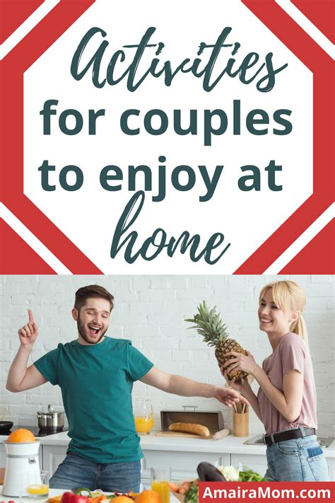 Projects-To-Do-As-A-Couple