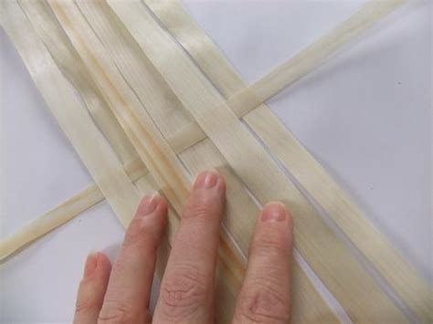Projects-With-Thin-Wood-Strips