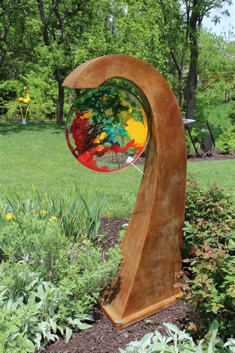 Projects-With-Wood-Metal-And-Stained-Glass