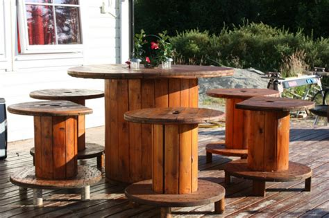 Projects-With-Wooden-Spools