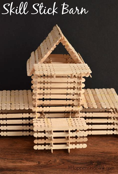 Projects-With-Wooden-Sticks