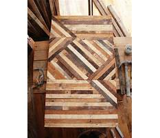 Best Projects with wood slats