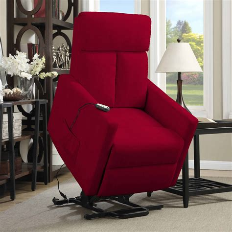 Prolounger Lift Chair Recliners