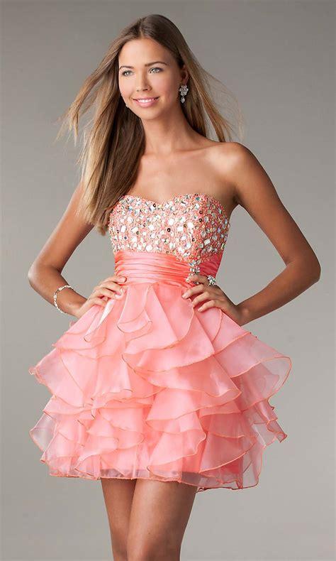 3f1fb742a4a9 Cheap Price Prom Dresses Short & Long Prom Dresses 2019 Boohoo Uk