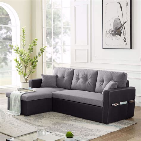 Promo Code Small Convertible Sofa