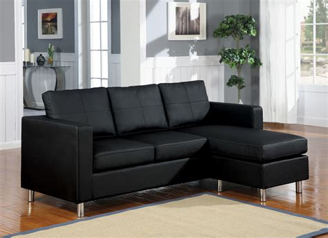 Promo Code Wayfair Sectional Sofa Bed