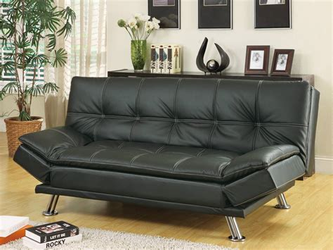 Promo Sofa And Bed