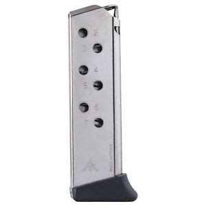 Promotion Today Walther Ppk S 7rd 380acp Magazine Mecgar And Grip Screw Bushing Extractor 1911 Full Size By Challis Grips
